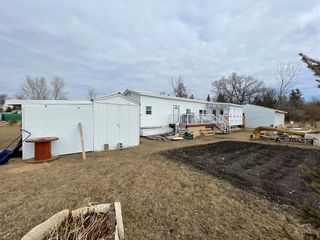 Photo 20: 10 10A Kenbro Park in Beausejour: St Ouen Residential for sale (R03)  : MLS®# 202102553