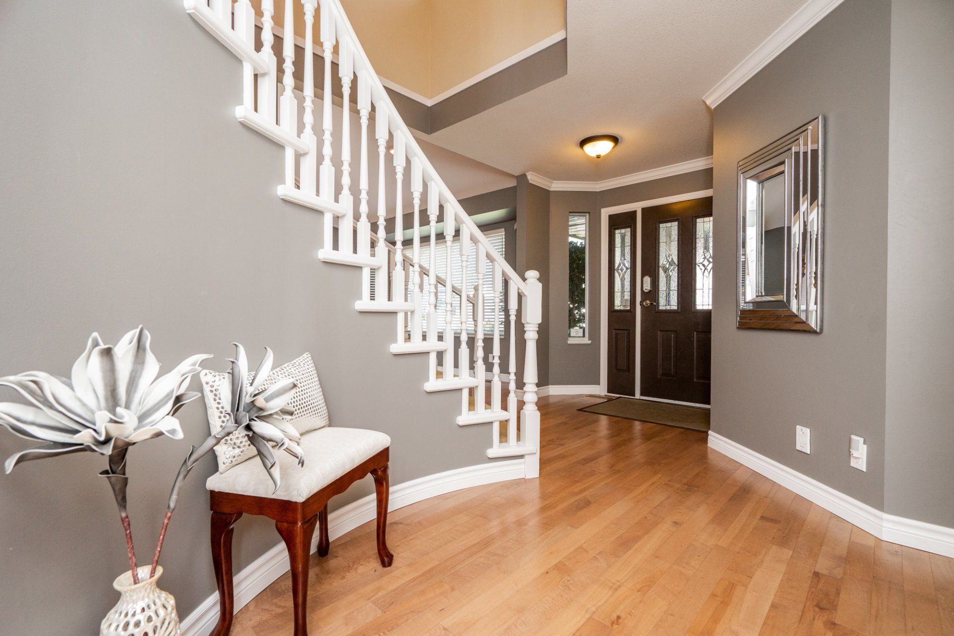 """Photo 19: Photos: 8448 213 Street in Langley: Walnut Grove House for sale in """"Forest Hills"""" : MLS®# R2259409"""