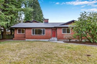 "Photo 3: 5010 236 Street in Langley: Salmon River House for sale in ""STRAWBERRY HILLS"" : MLS®# R2547047"
