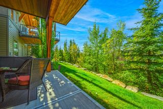 Photo 32: 96 Watermark Villas in Rural Rocky View County: Rural Rocky View MD Semi Detached for sale : MLS®# A1146654