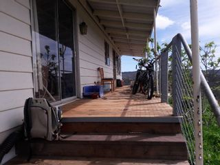 Photo 9: EAST ESCONDIDO Manufactured Home for sale : 2 bedrooms : 17255 ROCKWOOD ROAD in Escondido