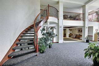 Photo 30: 314 1920 14 Avenue NE in Calgary: Mayland Heights Apartment for sale : MLS®# A1112494