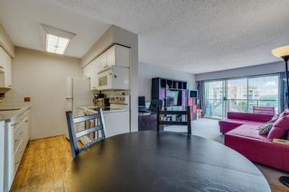 """Photo 11: 208 230 MOWAT Street in New Westminster: Uptown NW Condo for sale in """"HILLPOINTE"""" : MLS®# R2581626"""