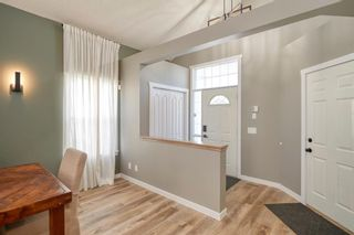 Photo 2: 125 Coventry Mews NE in Calgary: Coventry Hills Detached for sale : MLS®# A1017866