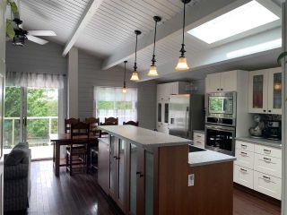 Photo 13: 8967 REDROOFFS Road in Halfmoon Bay: Halfmn Bay Secret Cv Redroofs House for sale (Sunshine Coast)  : MLS®# R2486282