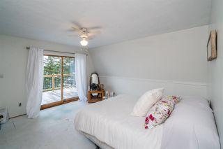 Photo 14: 5650 W MEIER Road: Cluculz Lake House for sale (PG Rural West (Zone 77))  : MLS®# R2380004