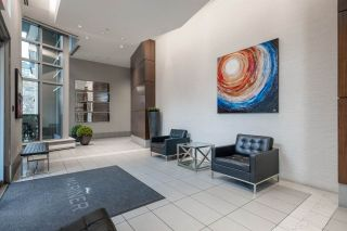 Photo 25: 1906 918 Cooperage Way in Vancouver: Yaletown Condo for sale (Vancouver West)  : MLS®# R2539627