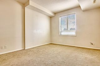 Photo 17: 805 683 10 Street SW in Calgary: Downtown West End Apartment for sale : MLS®# A1126265