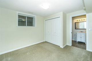 Photo 17: 6624 187A Street in Surrey: Cloverdale BC House for sale (Cloverdale)  : MLS®# R2287987