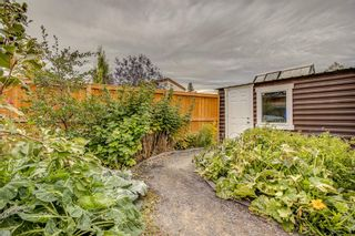 Photo 26: 59 9090 24 Street SE in Calgary: Riverbend Mobile for sale : MLS®# A1147460