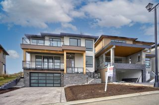 "Photo 16: 2715 MONTANA Place in Abbotsford: Abbotsford East House for sale in ""Eagle Mountain"" : MLS®# R2540825"