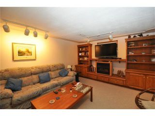 Photo 29: 2407 52 Avenue SW in Calgary: North Glenmore Park House for sale : MLS®# C4087732