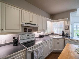 Photo 14: 9373 YELLOWHEAD HIGHWAY in Kamloops: McLure/Vinsula House for sale : MLS®# 162707