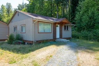Photo 3: 1959 Cinnabar Dr in : Na Chase River House for sale (Nanaimo)  : MLS®# 880226