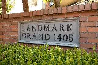 "Photo 35: 113 1405 W 15TH Avenue in Vancouver: Fairview VW Condo for sale in ""LANDMARK GRAND"" (Vancouver West)  : MLS®# R2562050"