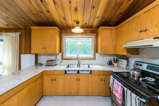 Photo 12: 100 47411 RR 14: Rural Leduc County House for sale : MLS®# E4247420