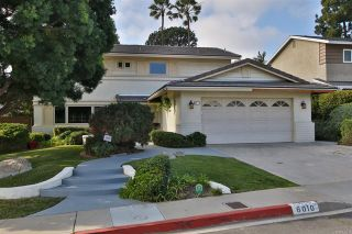 Photo 29: House for sale : 5 bedrooms : 6010 Agee St in San Diego