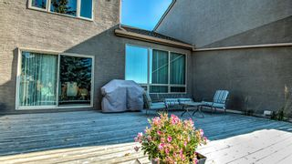 Photo 26: 93 1815 Varsity Estates Drive NW: Calgary Row/Townhouse for sale : MLS®# A1039353