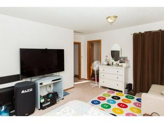 Photo 16: 1727 12 Avenue SW in Calgary: Sunalta Detached for sale : MLS®# A1101889
