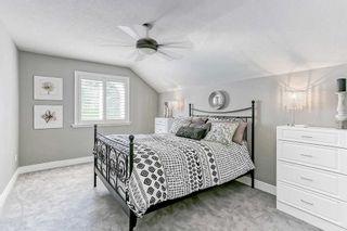 Photo 23: 3 976 Shadeland Avenue in Burlington: LaSalle House (Bungaloft) for sale : MLS®# W5291682