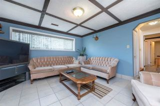 Photo 22: 2831 ASH Street in Abbotsford: Abbotsford East House for sale : MLS®# R2586234