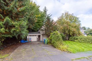 Photo 5: 2419 WOODSTOCK Drive in Abbotsford: Abbotsford East House for sale : MLS®# R2624189