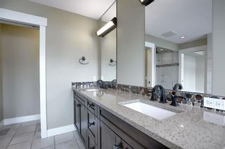 Photo 31: 222 Fortress Bay in Calgary: Springbank Hill Detached for sale : MLS®# A1123479