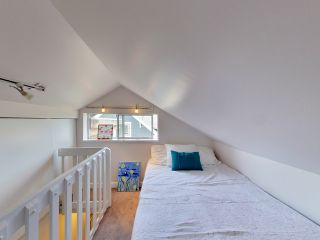 Photo 6: 2271 Waterloo Street in Vancouver: Kitsilano House for sale (Vancouver West)  : MLS®# R2086702