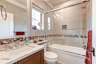 Photo 25: 1710 W 62ND Avenue in Vancouver: South Granville House for sale (Vancouver West)  : MLS®# R2618310