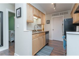 """Photo 15: 1626 34909 OLD YALE Road in Abbotsford: Abbotsford East Townhouse for sale in """"THE GARDENS"""" : MLS®# R2465342"""