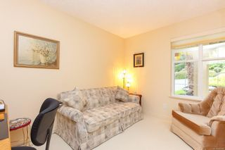 Photo 24: 3564 Ocean View Cres in Cobble Hill: ML Cobble Hill House for sale (Malahat & Area)  : MLS®# 860049