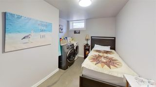 Photo 28: 266 Angus Crescent in Regina: Crescents Residential for sale : MLS®# SK854399