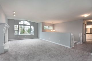 Photo 10: 22950 PURDEY Avenue in Maple Ridge: East Central House for sale : MLS®# R2257773