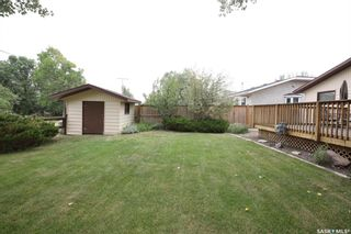 Photo 50: 215 Coteau Street in Milestone: Residential for sale : MLS®# SK865948