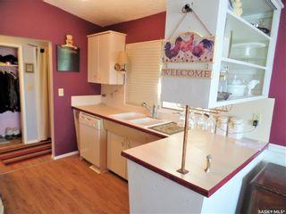 Photo 3: 4607 Press Avenue in Macklin: Residential for sale : MLS®# SK864794