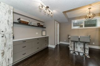 Photo 35: 803 DRYSDALE Run in Edmonton: Zone 20 House for sale : MLS®# E4227227