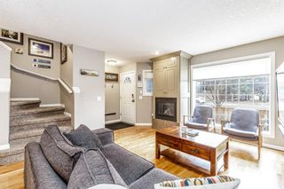 Photo 15: 1 308 14 Avenue NE in Calgary: Crescent Heights Row/Townhouse for sale : MLS®# A1101597