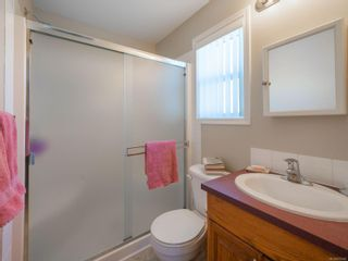 Photo 11: 6207 Rich Rd in : Na Pleasant Valley Manufactured Home for sale (Nanaimo)  : MLS®# 872962