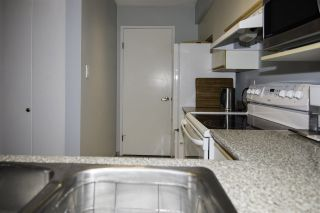 """Photo 7: 4 1350 W 6TH Avenue in Vancouver: Fairview VW Townhouse for sale in """"PEPPER RIDGE"""" (Vancouver West)  : MLS®# R2012322"""