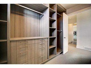 Photo 12: 3926 9 Street SW in CALGARY: Elbow Park_Glencoe Residential Detached Single Family for sale (Calgary)  : MLS®# C3612712