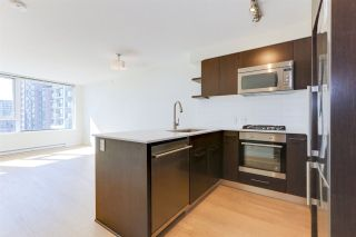 Photo 9: 1107 7733 FIRBRIDGE Way in Richmond: Brighouse Condo for sale : MLS®# R2570410