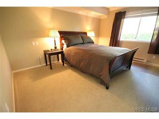 Photo 14: 4814 Sunnygrove Pl in VICTORIA: SE Sunnymead House for sale (Saanich East)  : MLS®# 621327