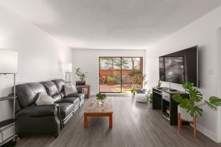 Photo 7: 102 206 E 15TH Street in North Vancouver: Central Lonsdale Condo for sale : MLS®# R2551227