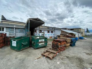Photo 13: 46130-52 FIFTH AVENUE in Chilliwack: Out Of District - Sub Area Business w/Bldg & Land for sale (Out Of District)  : MLS®# 156915