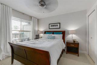 "Photo 10: 303 1468 ST. ANDREWS Avenue in North Vancouver: Central Lonsdale Condo for sale in ""AVONDALE"" : MLS®# R2092586"