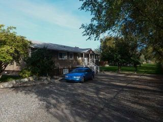 Photo 45: 7250 FURRER ROAD in : Dallas House for sale (Kamloops)  : MLS®# 134360