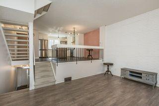Photo 6: 17042 67 Avenue in Edmonton: Zone 20 Townhouse for sale : MLS®# E4234139