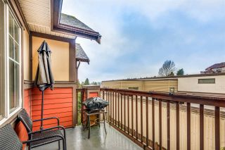 """Photo 12: PH1 1205 FIFTH Avenue in New Westminster: Uptown NW Condo for sale in """"River Vista"""" : MLS®# R2547169"""