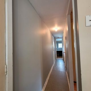 Photo 14: 3859 Highway 14 in Upper Rawdon: 105-East Hants/Colchester West Residential for sale (Halifax-Dartmouth)  : MLS®# 202118072
