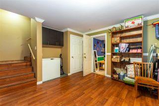 Photo 29: 6754 184 Street in Surrey: Clayton 1/2 Duplex for sale (Cloverdale)  : MLS®# R2592144